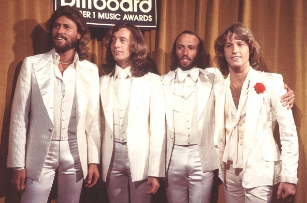 1977 Billboard Music Awards